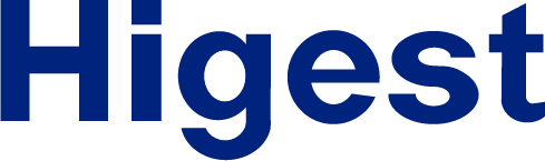 Higest Logo oficial